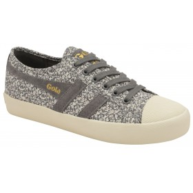 Gola Coaster Liberty Pp Lace Up Trainers Trainers Flat D892441 TKFQTAX