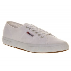 Superga 2750 Trainers Trainers Flat D559116 ZMEABUT